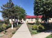 Școala Gimnazială George Coșbuc 23 August7