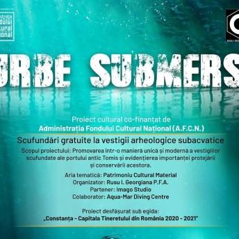 Urbe Submersi-Cazino-Constanta4