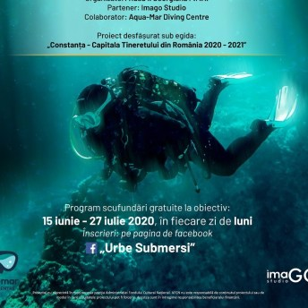 Urbe Submersi-Cazino-Constanta5