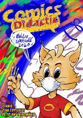 comics_didactic1-