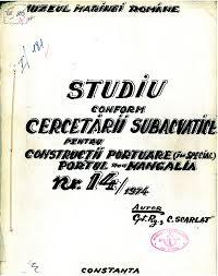 constantin-scarlat-studiu-portul-mangalia
