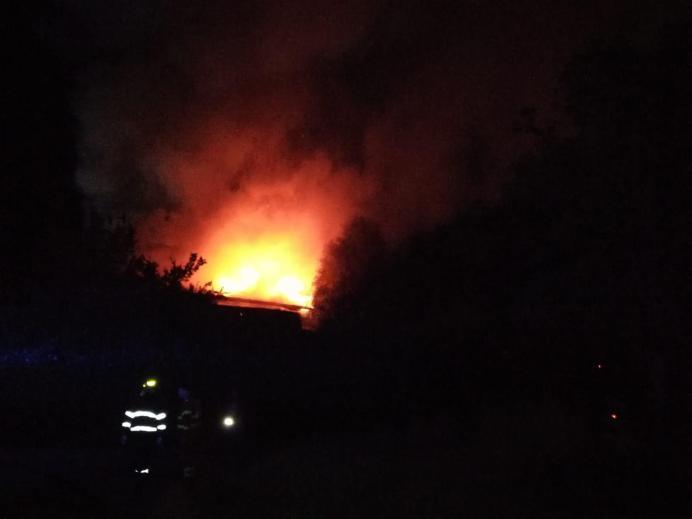 incendiu-vila-mangalia-3