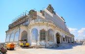 Lucrările de reabilitare a Cazinoului sunt în plină desfășurare-12