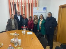 Rotary Mangalia-2019-2020 (6)