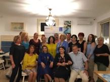 Rotary Mangalia-2019-2020 (8)