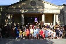 dacii si romanii la Muzeul Callatis din Mangalia-08