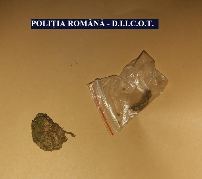 droguri-vama-veche (3)