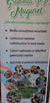 gradinite-ISJ Cta (7)