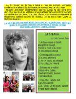 Emilia Dabu - iulie2020a