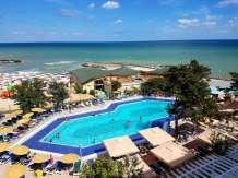Hotel Panoramic-foto-Elena-Stroe-04