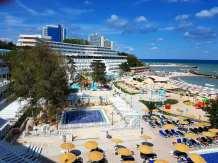 Hotel Panoramic-foto-Elena-Stroe-05
