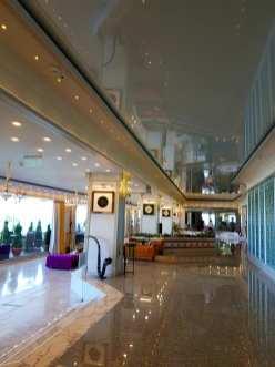 Hotel Panoramic-foto-Elena-Stroe-06