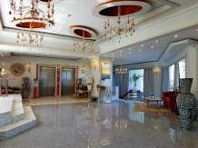 Hotel Panoramic-foto-Elena-Stroe-08