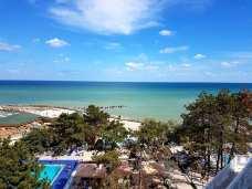 Hotel Panoramic-foto-Elena-Stroe-12