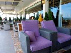Hotel Panoramic-foto-Elena-Stroe-13