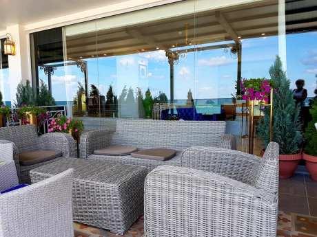 Hotel Panoramic-foto-Elena-Stroe-14
