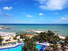 Hotel Panoramic-foto-Elena-Stroe-16