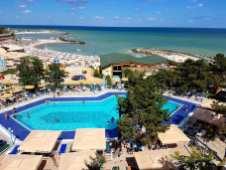 Hotel Panoramic-foto-Elena-Stroe-17