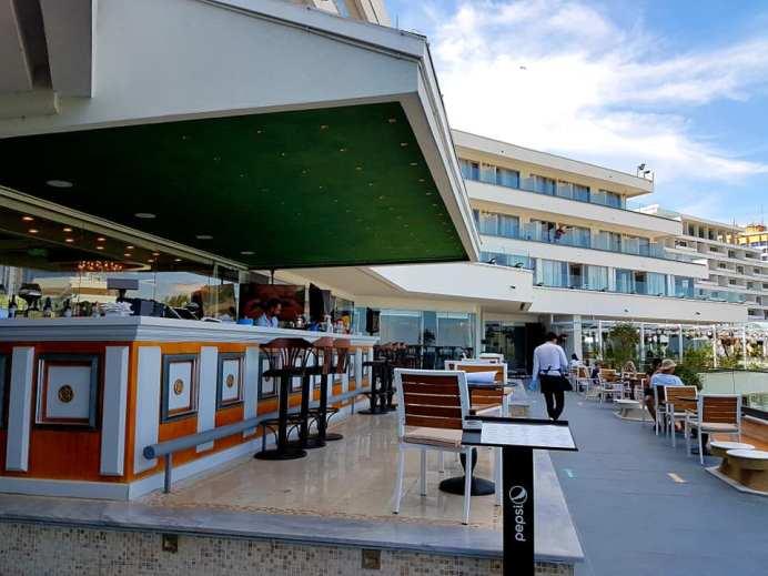 Hotel Panoramic-foto-Elena-Stroe-20
