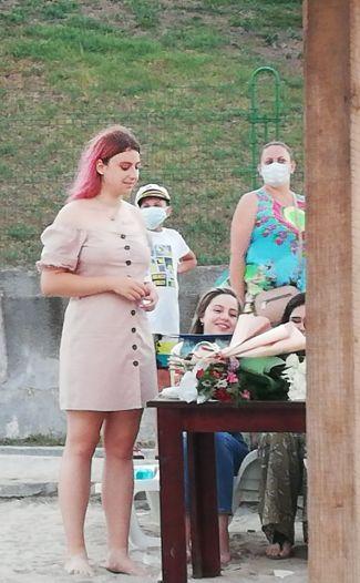MUZE ȘI ALTE PĂCATE - Bianca Iordăchescu3