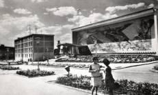 Mangalia-1961-Casa-de-cultura