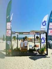 STOP deșeurilor din ape - ABADL-05