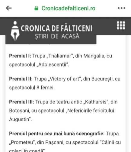 Thaliamar-Festival-Falticeni1