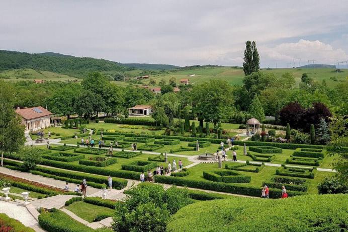 i-giardini-di-zoe-villa-vici-banpotoc-anamariapopescu-5