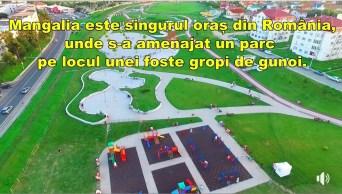 parc-evergreen-mangalia1