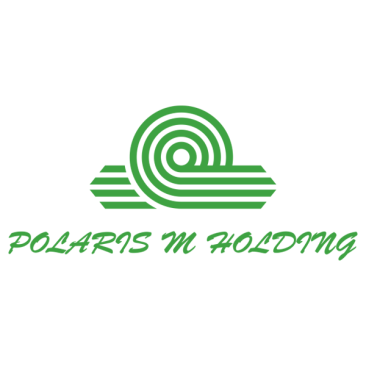 polarismholding