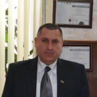 Constantin Nesterenco1