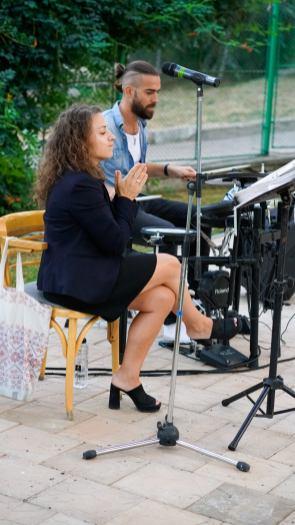 Gradina Culturala Callatis-sept2020-05
