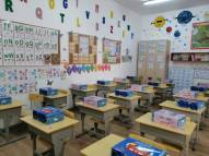 Limanu - 600 de copii incep scoala cu rechizite noi-09