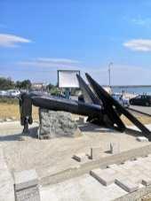 Monumentul_Marinarului_Mangalia3