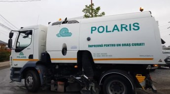 Polaris-Oamenii-14