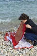 Marea si Tinca in straie populare-19