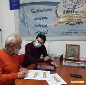 Olimpiada de Benzi Desenate-Doru Dinu Glăvan-UZPR-Mihai Ionut Grajdeanu2