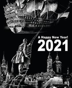 Valentin Tanase - La multi ani 2021c