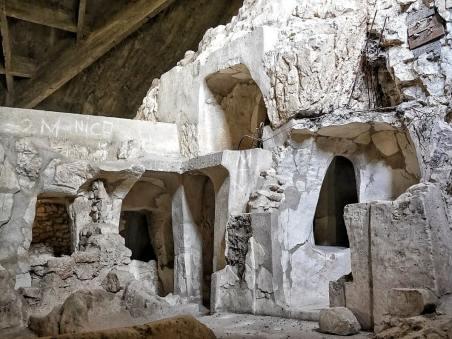 bisericile-din-creta-murfatlar-1