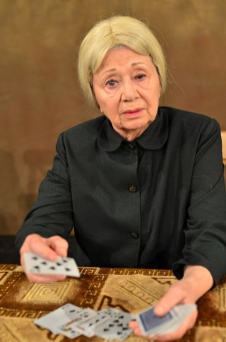 Ileana Ploscaru3