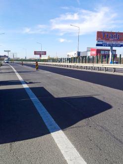lucrari-A2-sector-beton5