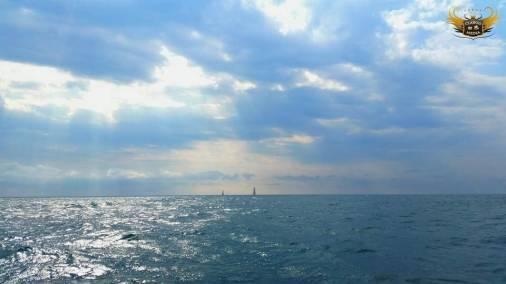 21-Beautiful day regata marina limanu life harbour-claboo-media