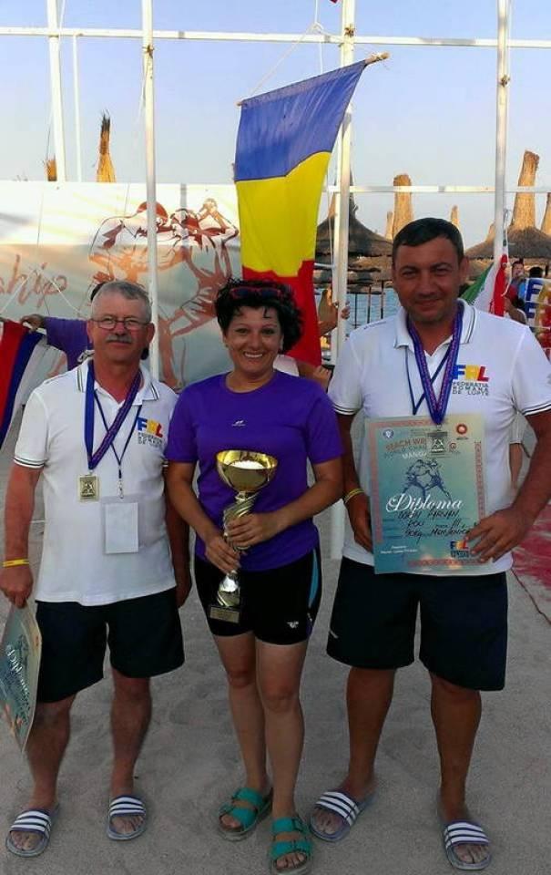 36-medalii-pentru-romania-3