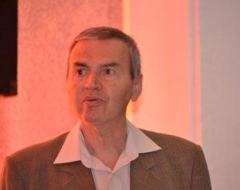 7 Prof Emil Corneliu Ninu (Small)