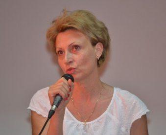 8 Nicoleta Griguta (Small)