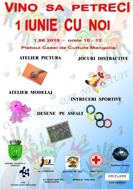 AFIS-1-iunie-2015