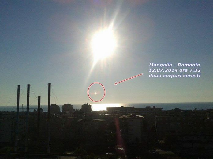 Buna-dimineata-Soare-foto-Claudia-Mihailov-Mangalia-doi sori