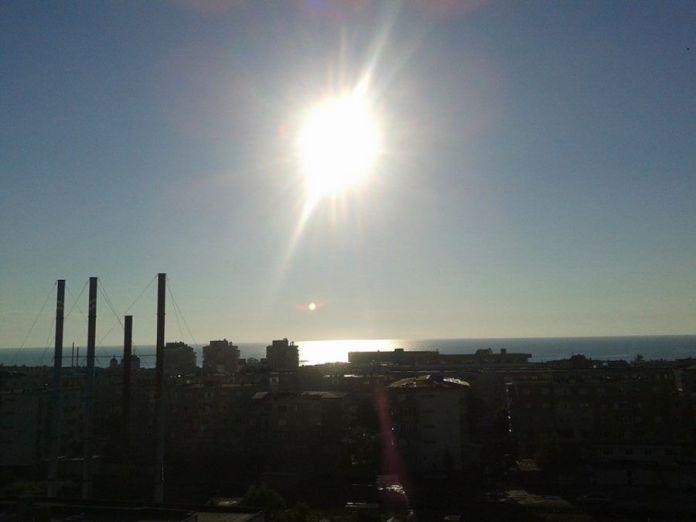 Buna-dimineata-Soare-foto-Claudia-Mihailov-Mangalia