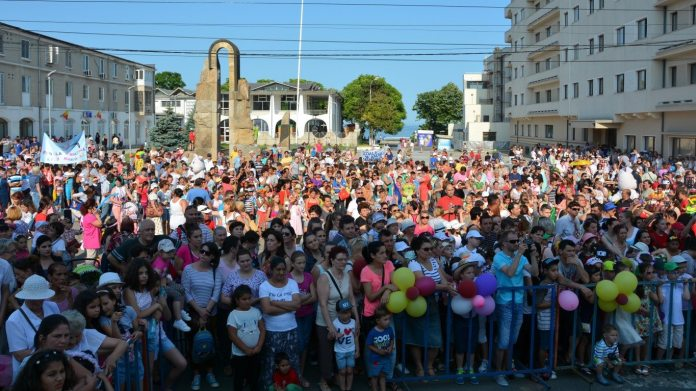 Carnavalul Copiilor-2015-Mangalia2