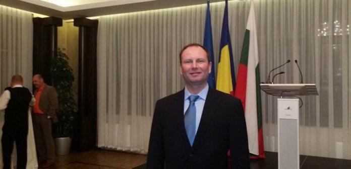 Clubul Diplomatic Bucuresti (5)